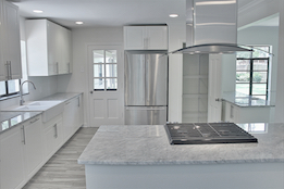 kitchen-1-small.jpg