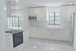kitchen-2-small.jpg