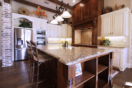 kitchen-4-small.jpg