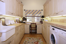 laundry-room-small.jpg