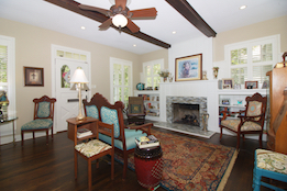 living-room-1-small.jpg