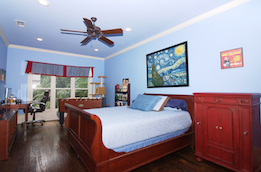 upstairs-bed-1-small.jpg